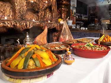 restauracja_ustroń_etno-chata-topolej_kuchnia-marokańska