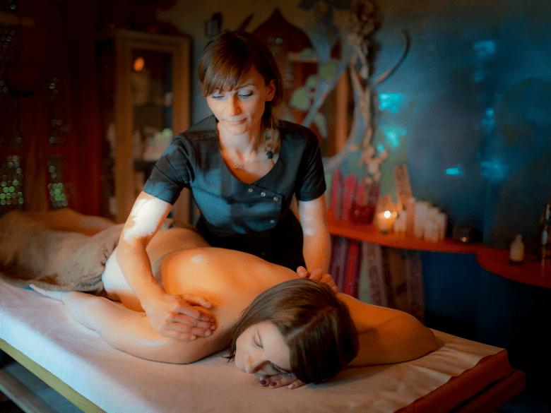 spa&wellness_ustroń_etno chata topolej