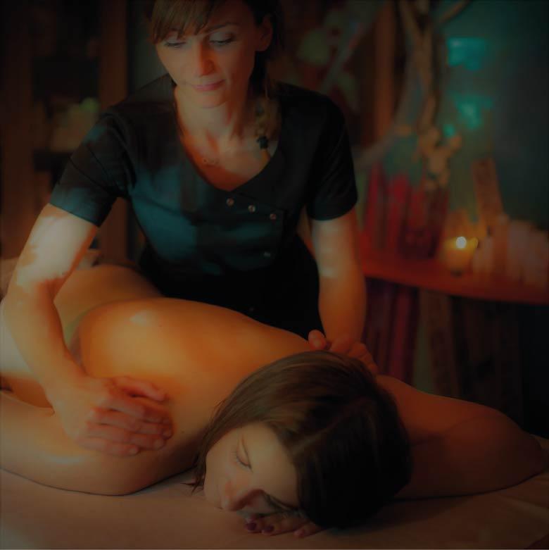 masaż klasyczny_Etno Chata TOPOLEJ