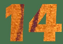 noclegi-pokoje-14