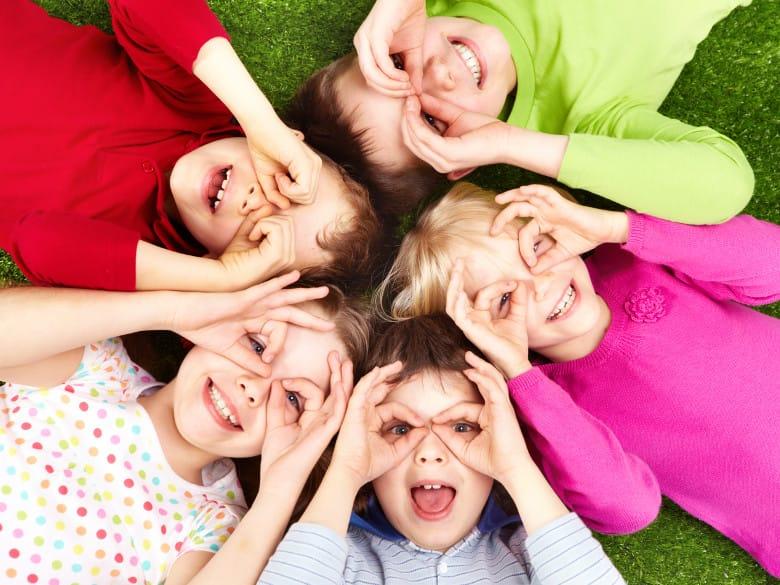 ustron-atrakcje-dzieci