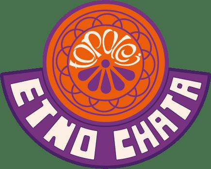logo-etno-chata-topolej