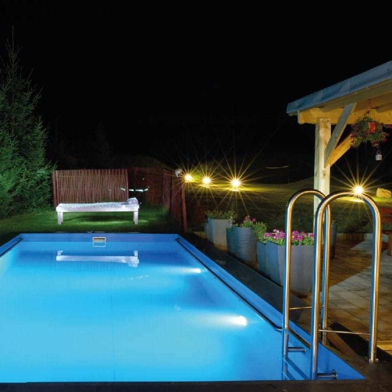 basen-zewnętrzny-pensjonat-ustron