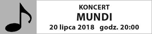 Koncert Mundi_Etno Chata TOPOLEJ