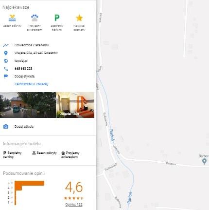sprawdz-nocleg-mapy-google