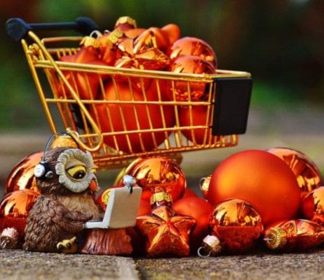 goraczka-swiatecznych-zakupow