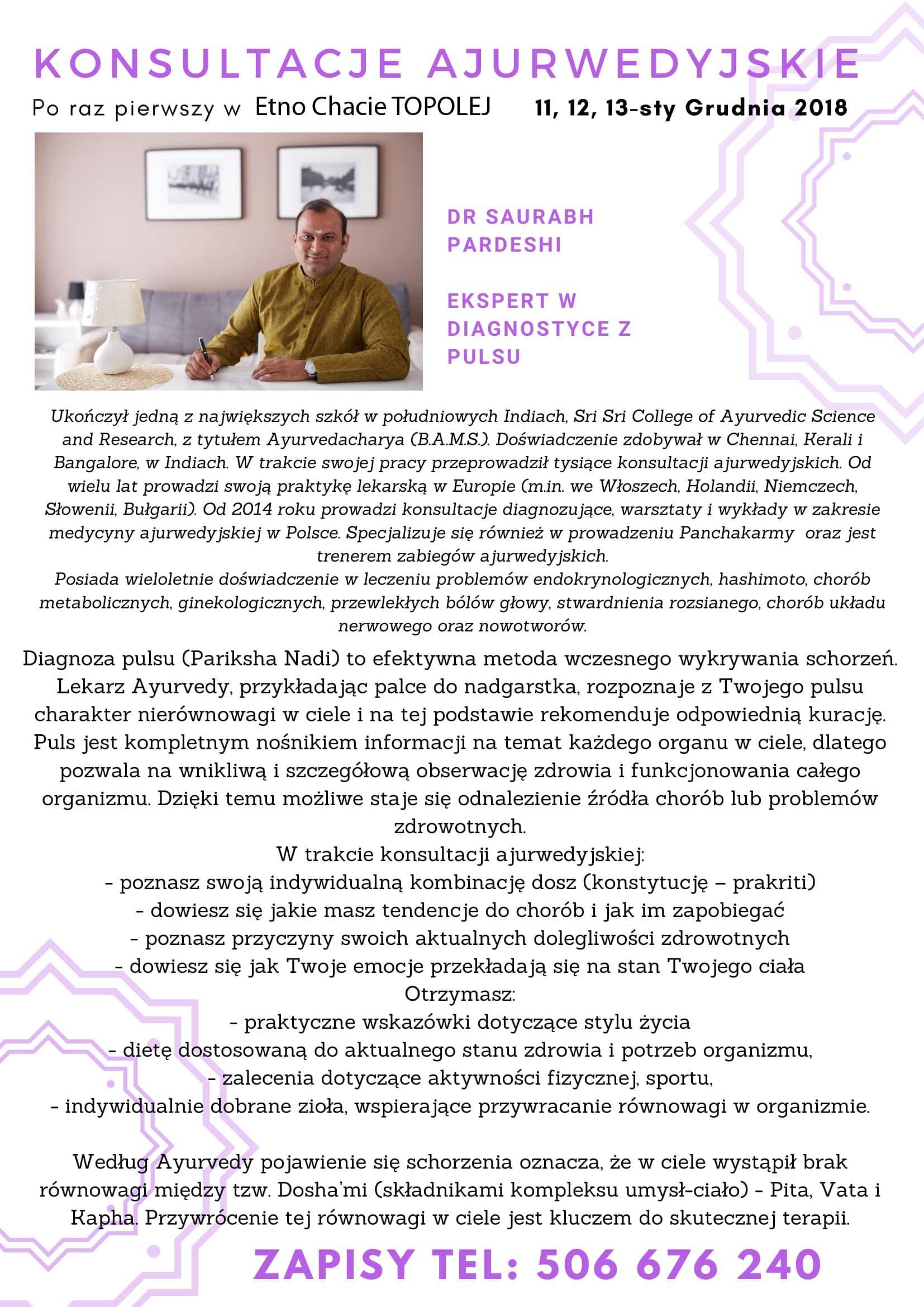 Konsultacje ajurwedyjskie_Etno Chata_grudzień-min