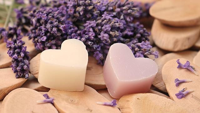 lavender-2443210_640