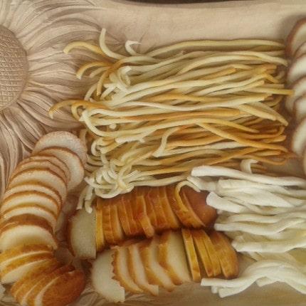jedzenie-goralskie-oscypek