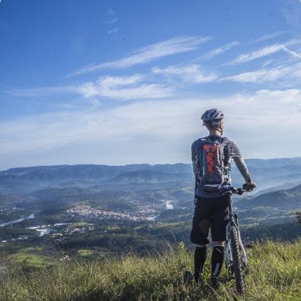 porady-wyjazd-rower